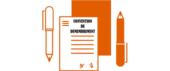 convention-demembrement-1