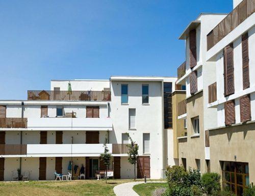 Toulouse (31) – Labège