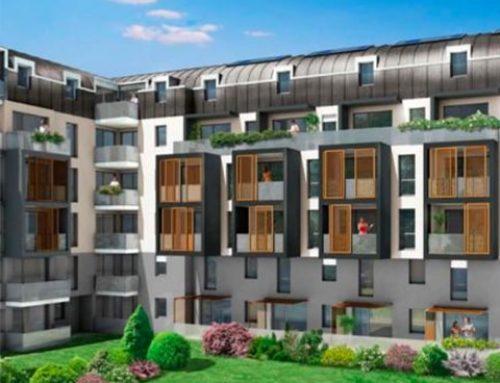 Toulouse (31) – Villa Minim's