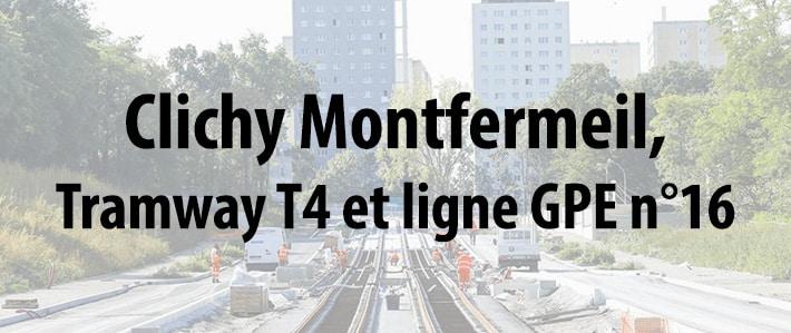clichy-tramway-metro