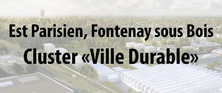 cluster-fontenay