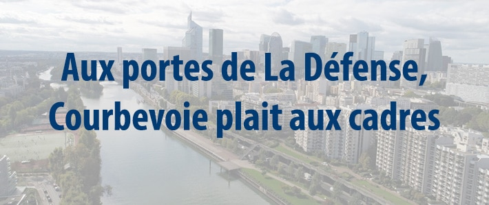 courbevoie-defense-immobilier