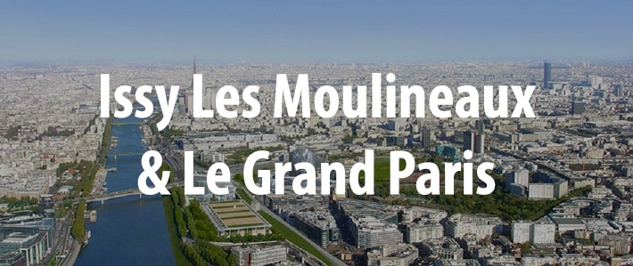 issy-moulineaux-grand-paris
