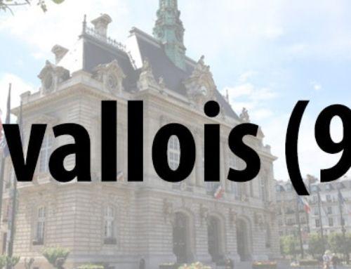 Levallois : une ville prisée