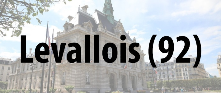 levallois-immobilier