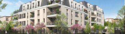 ouest-paris-suresnes-92