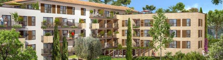 aix-en-provence-13-centre-quartier-pigonnet