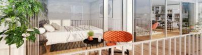 paris-18eme-montmartre-unique-t3-4eme-etage-balcon