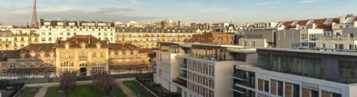 paris-15eme-convention-t5-dernier-etage-–-double-terrasse