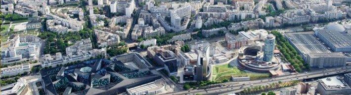 paris-15eme-sud-balard