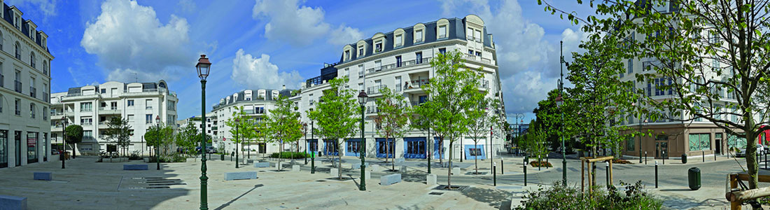 demembrement-nue-propriete-garenne-colombes